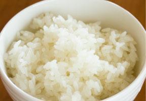 品種「にこまる」はこんなお米!